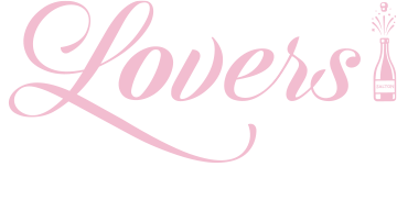 logo Salton