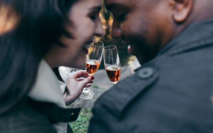 Salton Lovers: quiz ajuda a identificar o vinho ideal para cada casal