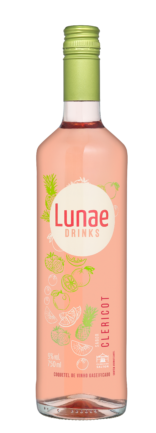 SALTON LUNAE DRINKS CLERICOT
