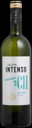 SALTON INTENSO CHARDONNAY