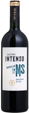 SALTON INTENSO MARSELAN